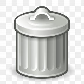 Trash Can - Java Object Oriented Querying Deprecation Java Database Connectivity Rubbish Bins & Waste Paper Baskets PNG