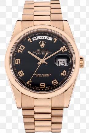 Rolex - Rolex Datejust Rolex Milgauss Rolex Submariner Rolex GMT Master II PNG