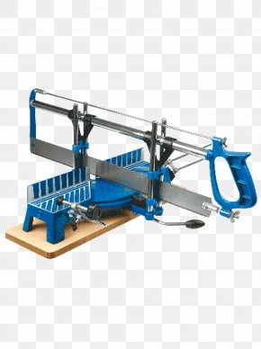 Chainsaw - Tool Chainsaw Miter Saw Table Saws PNG