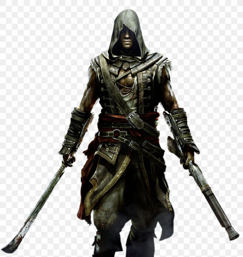 Assassin S Creed Iv Black Flag Png 900x950px Assassin S Creed