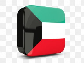 Flag Of Kuwait - Flag Of Kuwait PNG