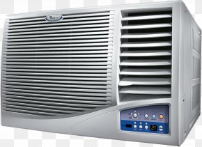 Air Conditioner - India Air Conditioning Whirlpool Corporation Ton Manufacturing PNG