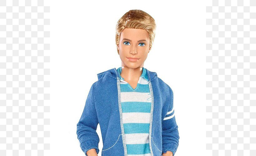 Ken Barbie: Life In The Dreamhouse Amazon.com Barbie Life In The