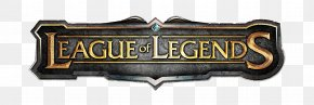League Of Legends - League Of Legends Warcraft III: Reign Of Chaos Defense Of The Ancients StarCraft Video Games PNG