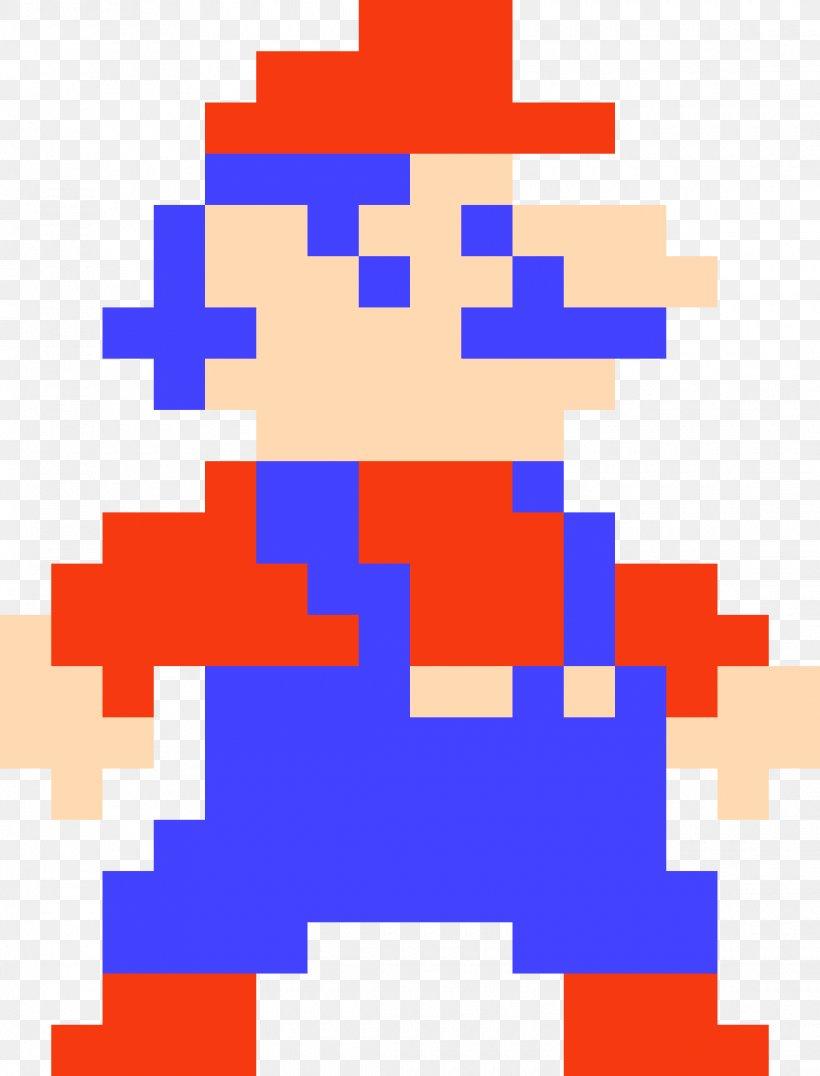 Minecraft Super Mario Bros 2 Mario Luigi Superstar Saga