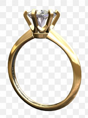 Ring - Ring Jewelry And Jewels PNG