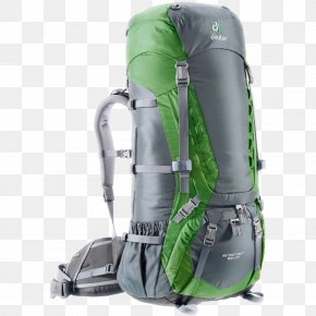 Backpack - Backpacking Deuter Sport Deuter ACT Lite 40 + 10 Deuter ACT Lite 65 + 10 PNG
