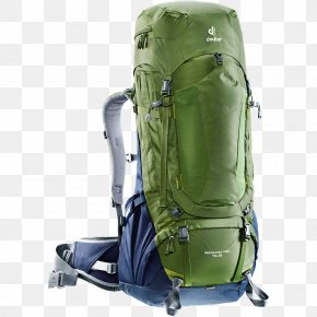 Backpack - Backpacking Deuter Sport Deuter ACT Trail 30 Hiking PNG