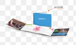 Design - Brand Graphic Design Logo PNG