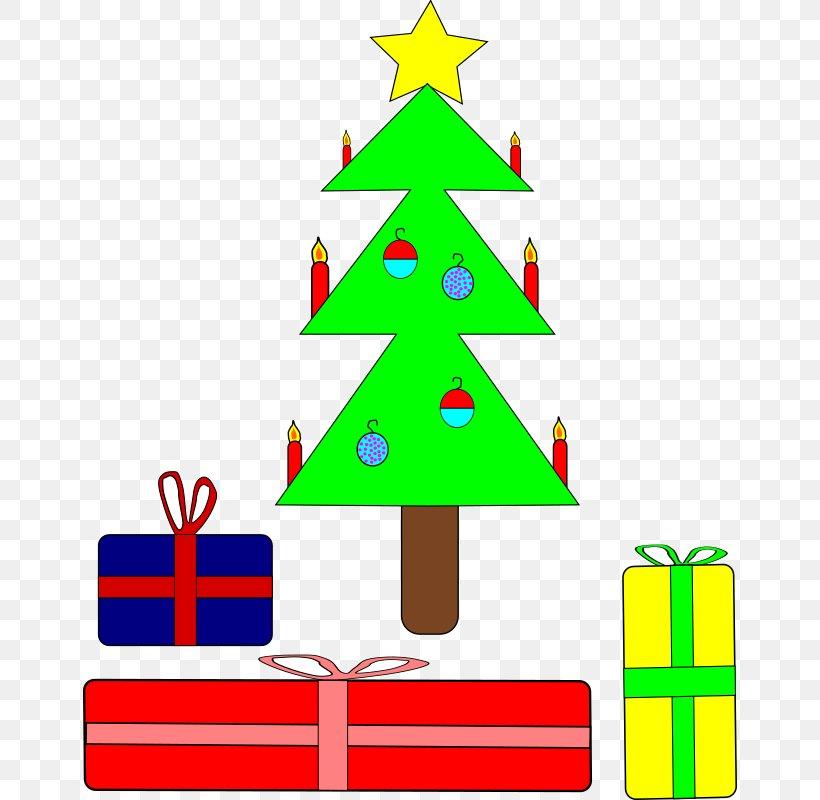 Christmas Tree Clip Art Christmas Openclipart Christmas Day, PNG, 654x800px, Christmas Tree, Area, Artwork, Christmas, Christmas Day Download Free