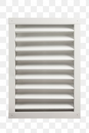 Window - Louver Window Blinds & Shades Gable Roof PNG