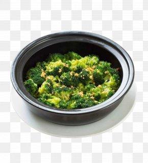 Tajine Broccoli Olive Oil - Tajine Olive Oil Broccoli PNG