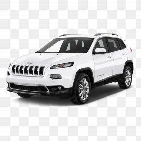 JEEP Jeep Wrangler Car - 2016 Jeep Cherokee 2015 Jeep Cherokee 1999 Jeep Cherokee 2017 Jeep Cherokee PNG