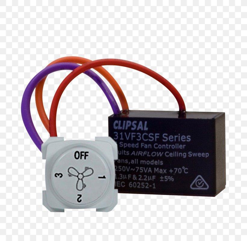 speedfan wiring diagram computer fan control electrical
