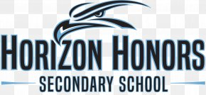 Article Title - University Of Texas At El Paso National Secondary School Honors Student Horizon Community Learning Center PNG
