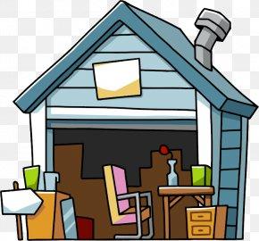 Garage Sale Picture - Amazon.com Garage Sale Sales Clip Art PNG