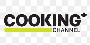 Cooking Channel Food Network Television Channel Television Show PNG