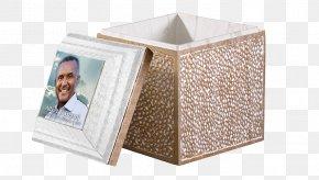 Handpainted Beauty - Faithful Friends Pet Crematory Morris Burial Vault Appliqué PNG