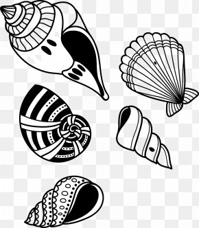 Drawing Coloring Book - Line Art Black-and-white Coloring Book Clip Art Drawing PNG