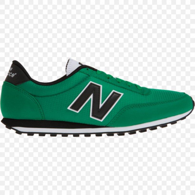 New Balance Shoe Sneakers Footwear Nike