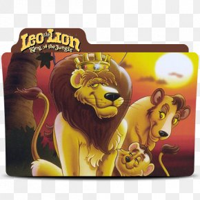 The Lion King - Lion Animated Film Animation GoodTimes Entertainment PNG