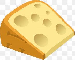 Cheese - Cheese Sandwich Blue Cheese Submarine Sandwich Macaroni And Cheese Clip Art PNG