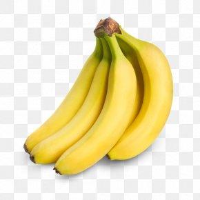 Banana Picture - Banana Clip Art PNG