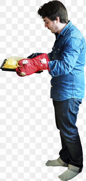 People - Barbecue Grill Cooking Person PNG