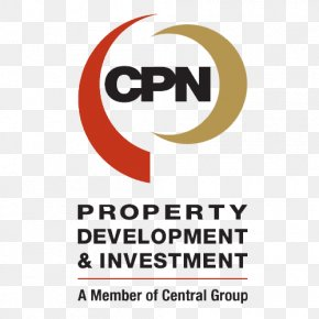 Business - CentralWorld เซ็นทรัลพลาซา นครราชสีมา CentralPlaza Khon Kaen Central Pattana Central Department Store PNG