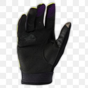 Bicycle Glove - Cycling Glove Finger Clothing Wrist PNG