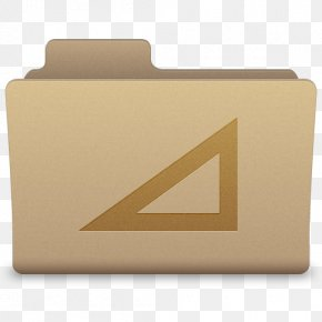 Apple Folder Icon - Directory Computer Software Macintosh Operating Systems Application Software PNG