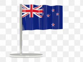 Flag - Flag Of Fiji Flag Of New Zealand National Flag Flag Of Australia PNG