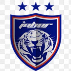 Football - Johor Darul Ta'zim F.C. Johor Darul Ta'zim II F.C. Malaysia Super League Dream League Soccer Malaysia National Football Team PNG