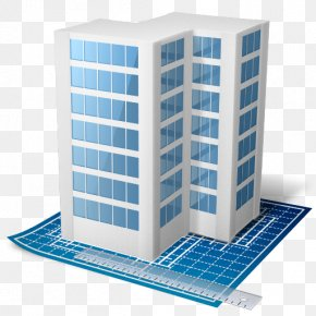 Building - Building Corporation Company Clip Art PNG