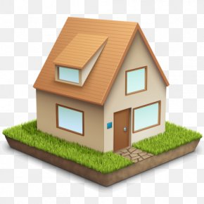 House - House Building Sweet Home 3D PNG