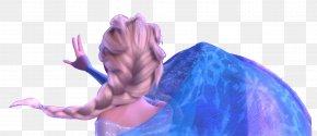 Elsa - Elsa Kristoff Anna Olaf .by PNG