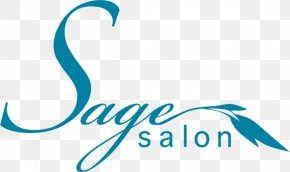 Nail Salon Logo - Hairstyle Beauty Parlour Logo Graphic Design PNG