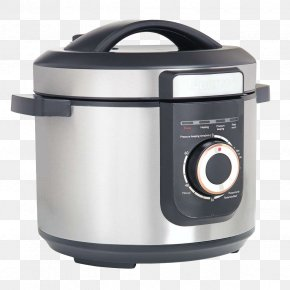 Kitchen - Mixer Pressure Cooking Slow Cookers Electricity Cooking Ranges PNG