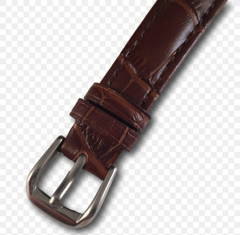 Bracelet Leather Snake Watch Strap, PNG, 1042x1024px, Bracelet, Belt, Belt Buckle, Belt Buckles, Brown Download Free