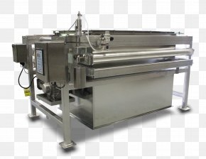 Dumped Liquid - Measuring Scales Conveyor Belt Accuracy And Precision Material Measurement PNG