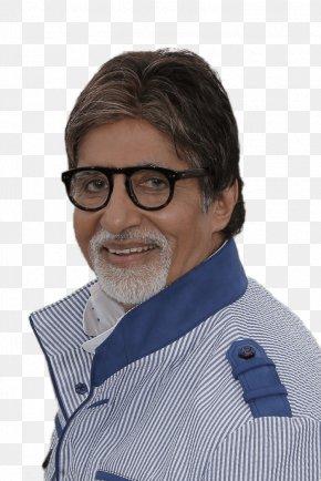 Amitabh Bachchan - Amitabh Bachchan The Great Gatsby Bollywood Actor Allahabad PNG