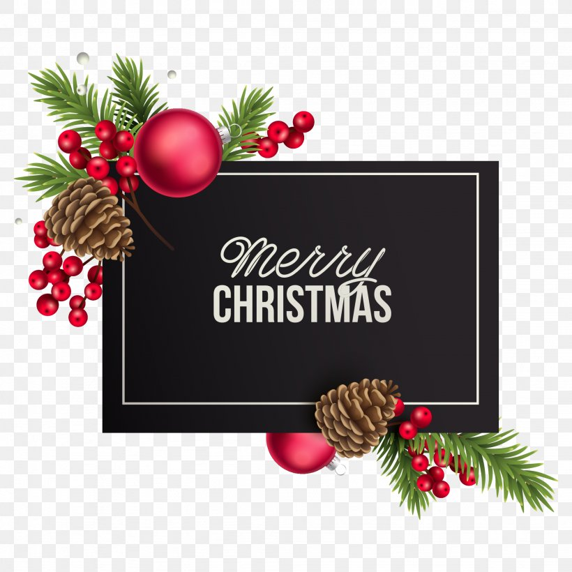 christmas and new year background png 2048x2048px christmas architecture berry birthday branch download free christmas and new year background png