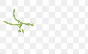 Leaf - Leaf Logo Brand Desktop Wallpaper PNG