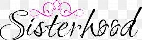 Road Crack - Richhill Elim Church Calligraphy Computer Font Clip Art PNG