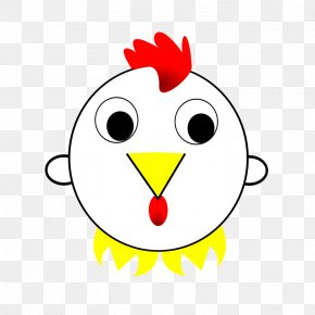 Picture Of A Rooster - Rooster Horoscope Chinese Astrology October Chinese Zodiac PNG