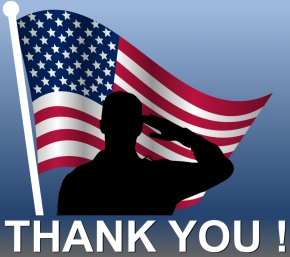 Fathers Day - United States Veterans Day Public Holiday November 11 PNG