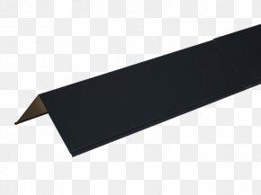 Roof Sheets - Flashing Cladding Sheet Metal Roof Aluminium PNG