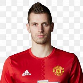Premier League - Jesse Lingard Manchester United F.C. Premier League Argentina National Football Team PNG