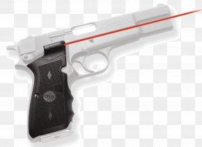 Browning Arms Company - Trigger Browning Hi-Power Crimson Trace Browning Arms Company SIG Sauer P226 PNG