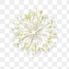 Fireworks,Fireworks - Fireworks Love PNG